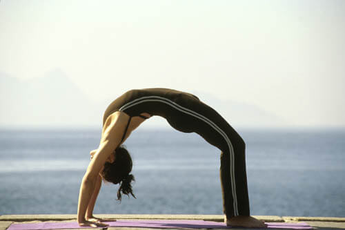 back-bend_small