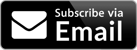 btn-subscribe-email